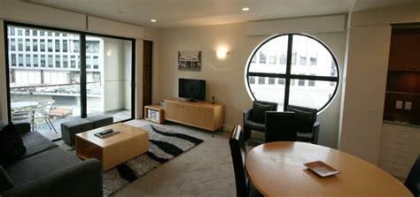 bathrooms 3 3 bedroom 3 bathroom apartments nelson homes 3 bedroom 2 bathroom loft apartment latitude 37 serviced