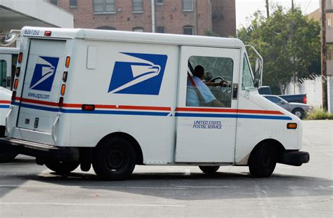 mail truck for sale the grumman llv the little mail truck that could page 3