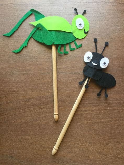 crafts manualidades 25 best ideas about ant crafts on ant insect