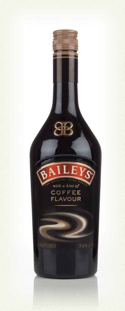 Baileys Coffee baileys coffee liqueur master of malt