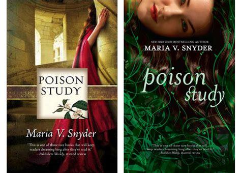 poison study study book 1 finding the writingya weblog winter