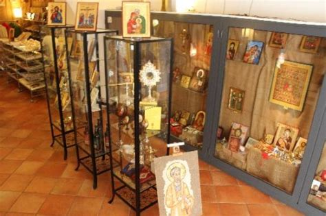 librerie esoteriche roma il messaggio dell icona centro russia ecumenica rom