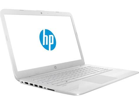 hp stream 14 ax000 laptop pc| hp® ireland