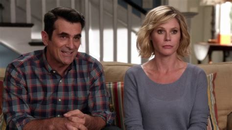 phil and claire dunphy phil dunphy fashion clothing style pradux