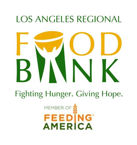 Lax Food Pantry los angeles ca food pantries los angeles california food