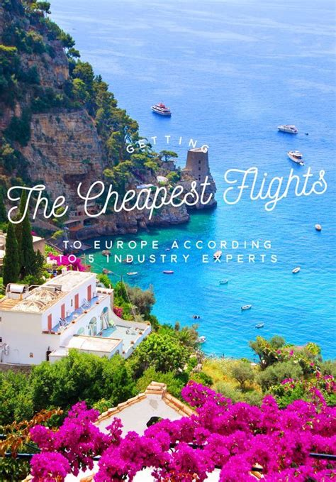 25 best ideas about flight deals on cheap flights how to find out and budget flights