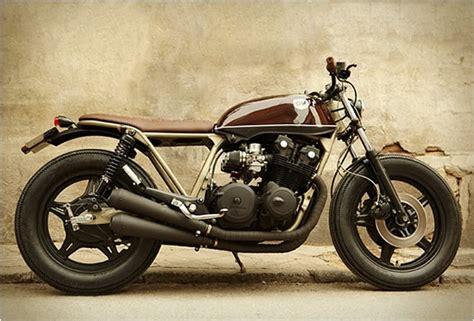 cdr honda cafe racers 180 honda cb 750 cdr motorcycles
