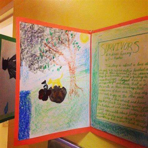 fourth grade picture books 4th grade book report reading