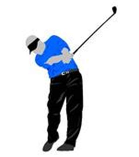 golf swing clip art caddy clipart clipart panda free clipart images