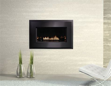 what does vent free gas fireplace mean vent free gas fireplaces what are they tevis home