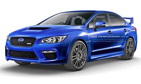 Subaru Wrx Price by Subaru Wrx 2014 Price Www Pixshark Images