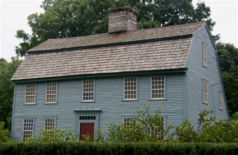 find real haunted houses in woodbury connecticut