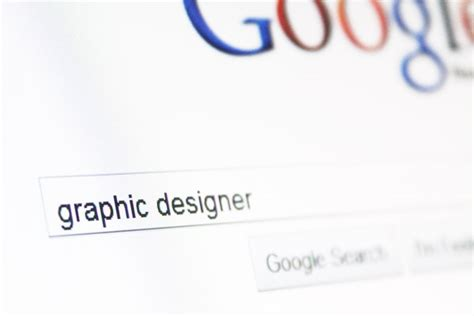 graphic design in google where is kudesign co nz on google