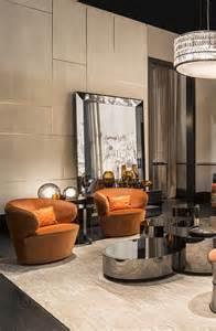 Interior Decor Sofa Sets Modern Sofa Sets Modern Home Decor