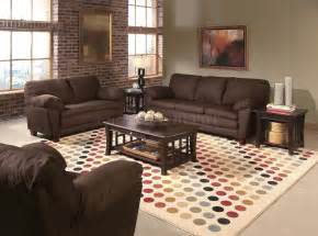 living room colors with brown furniture what color go with brown living room furniture images of living rooms with brown leather sofas