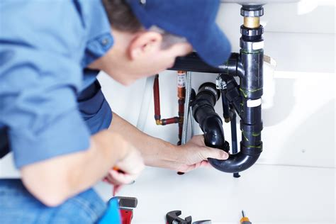 Plumbers In Plumbing Services May Plumbing Montclair Caray May