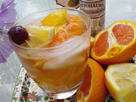 southern comfort old fashioned southern comfort old fashioned 28 images make simple