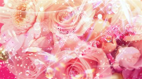 girly wallpaper for htc pink fairy wallpaper 183
