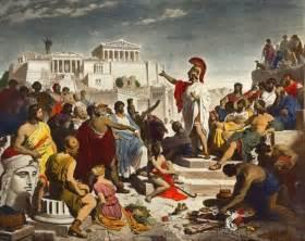 Ancient hoplitikon ancient greek re enactment alhf classical