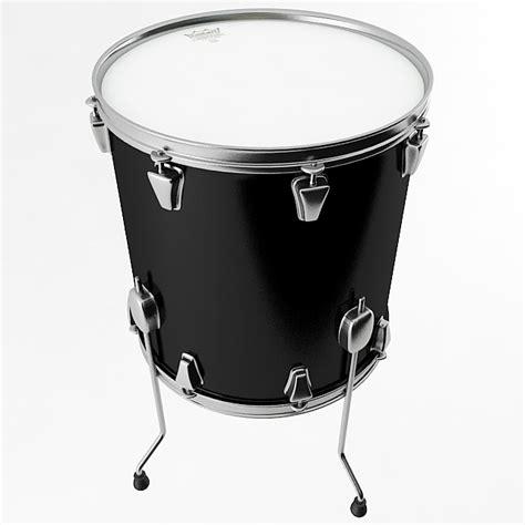 floor tom drum floor tom drum floor tom drum 30 00