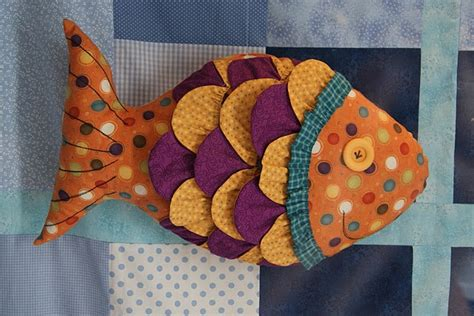 22 best images about pillows on pinterest sewing 17 best images about fish pillows on pinterest starfish