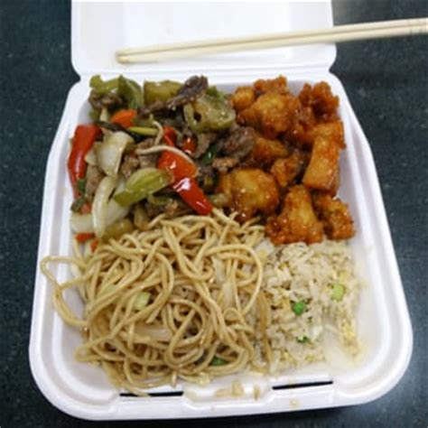 Great China Kitchen Anaheim Ca by Panda Kitchen 31 Photos 90 Reviews 1770 S