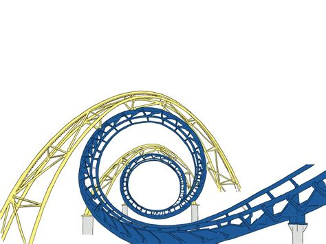 roller coaster template free coloring pages of roller co roller coaster