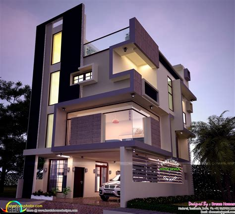 3 story contemporary house plans house for rent near me