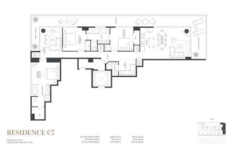 hudson tea floor plans 100 hudson tea floor plans 181 best floor plans