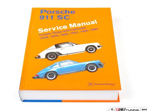 free service manuals online 1998 porsche 911 windshield wipe control 1995 porsche 911 auto repair manual free ecs news porsche bentley manuals p983 porsche 911