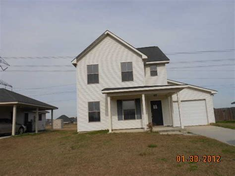houses for sale in denham springs la houses for sale in denham springs la denham springs louisiana reo homes foreclosures
