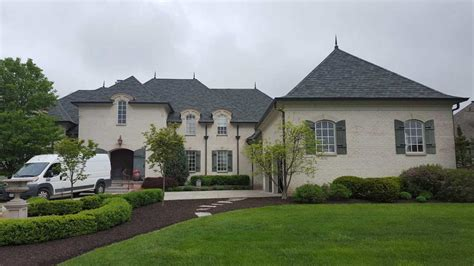 tile roof repair indianapolis faqs indianapolis roofing contractors
