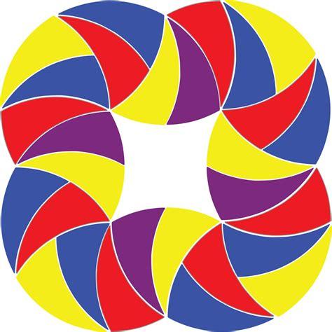 triadic color scheme triadic color scheme definition unac co