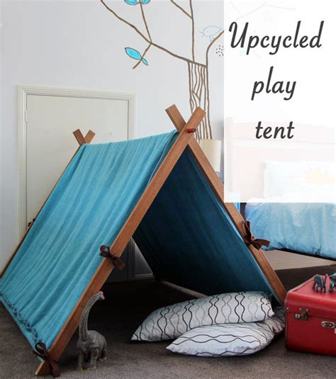 best tents for cing awesome tent best tent 2018