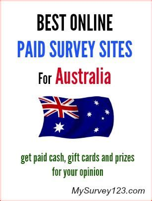 Do You Really Get Money For Taking Surveys - best 25 legit paid surveys ideas on pinterest free