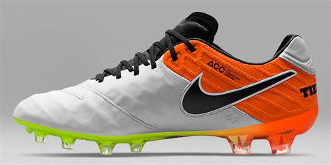 Nike Tiempo For nike tiempo legend 6 2016 radiant reveal boots released