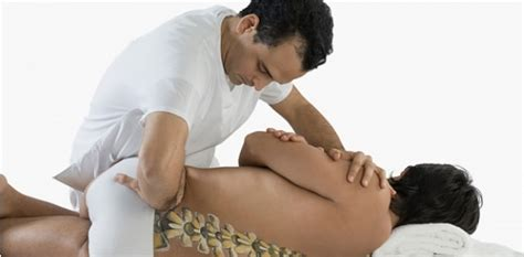 Chiropractic Description by Chiropractor The Benefits Of Going To One