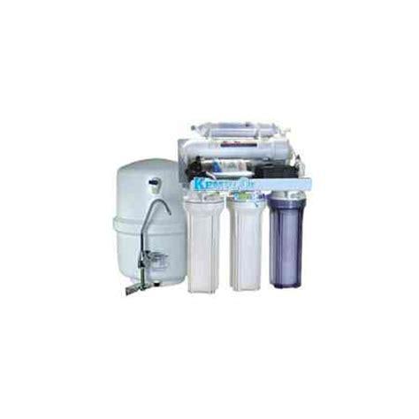 Post Carbon Kemflo kemflo manual water purifier ro price specification features kemflo water purifier on sulekha