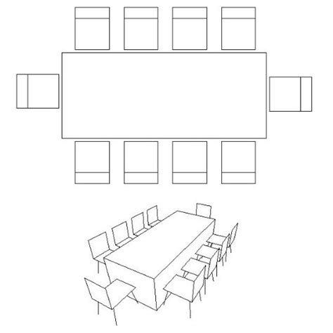Table Seating by Going To Build Detail 8 Foot Wooden Picnic Table Plans