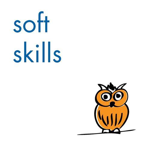 Bewerbungsgesprach Fragen Soft Skills Hochschulradio D 252 Sseldorf Softskills