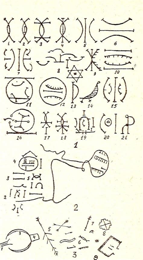 file nsibidi jpg wikimedia commons