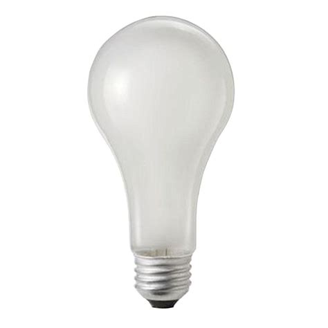 specialty incandescent light bulbs incandescent landscaping light bulbs specialty light