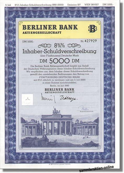 berliner bank banking berliner bank ag inhaber sv 8 75 abb brandenburger tor