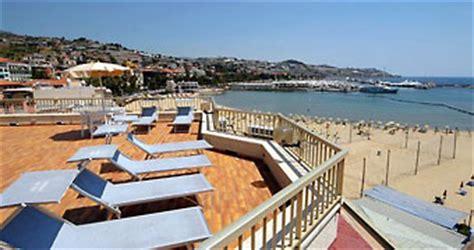 residence le terrazze sanremo liguria hotel experiences 23 hotel selezionati a mano by