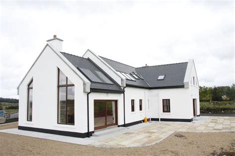 irish cottage house plans 1000 images about modern irish house on pinterest