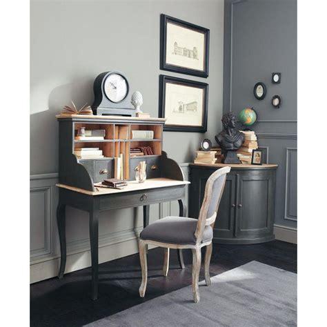 scrivania nera oltre 25 fantastiche idee su scrivania nera su