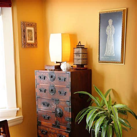Tangerine Living Room by Tangerine Living Room Centerfieldbar