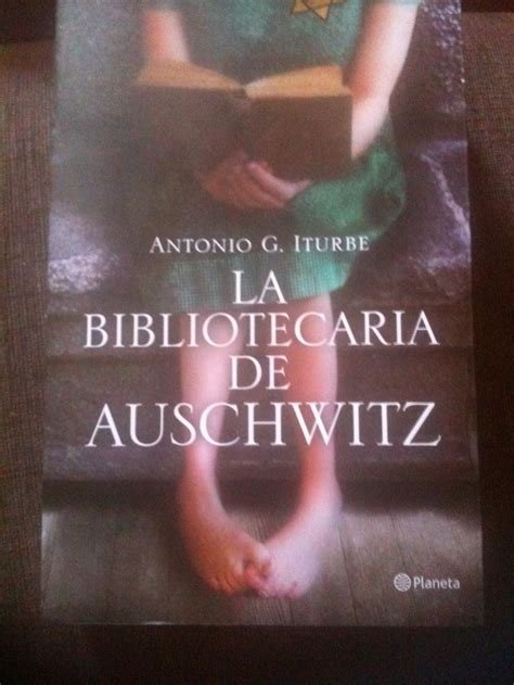 la bibliotecaria de auschwitz 76 best images about la bibliotecaria de auswitch on search israel and pho