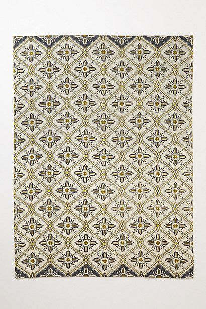 rugs like anthropologie mughal crewelwork rug beautiful turquoise and offices
