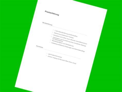 Bewerbungsschreiben Verkäuferin Muster 2015 Word Bewerbung Musterbewerbung Verk 228 Uferin Bewerbung Vorlage
